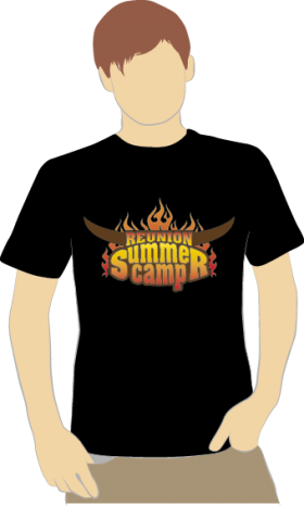 summercamp-shirt